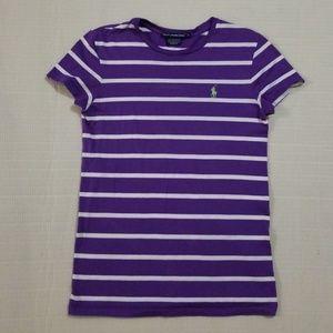 Polo Ralph Lauren womans shirt